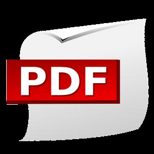 pdf-155498_1280