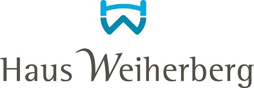 Haus Weiherberg, Alten- und Pflegeheim in 66679 Losheim am See