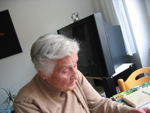 Gedächtnissprechstunde in der Demenzdiagnostik