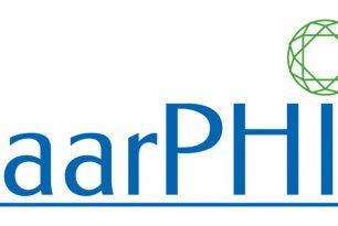 Teilnahme am SaarPHIR – Projekt