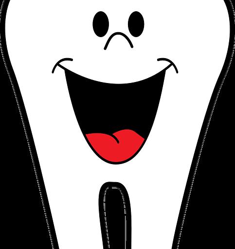 Mund- und Zahnpflege bei Pflegebedürftigen